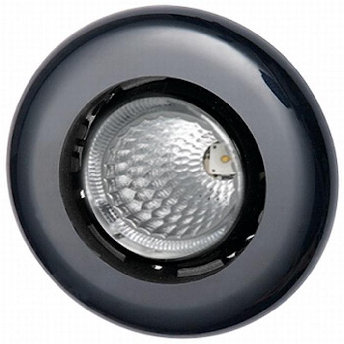 Innerbelysning 12/24V LED 86mm