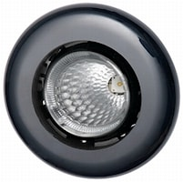 Innerbelysning 12/24V LED 86mm