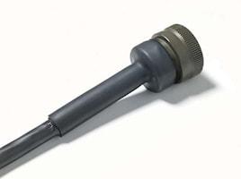 Krympslang 3:1 m lim 24,0mm sv