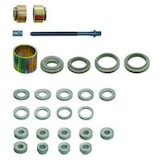 Wheel Bearing Tool Set 1