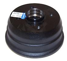 Bromstrumma bpw 160x35 mm 100x
