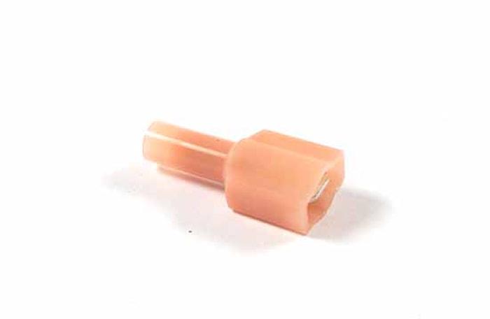 Flatstiftansl 3M 0.75-1.5mm2
