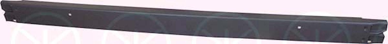 Stötf.skena, bak 92-94