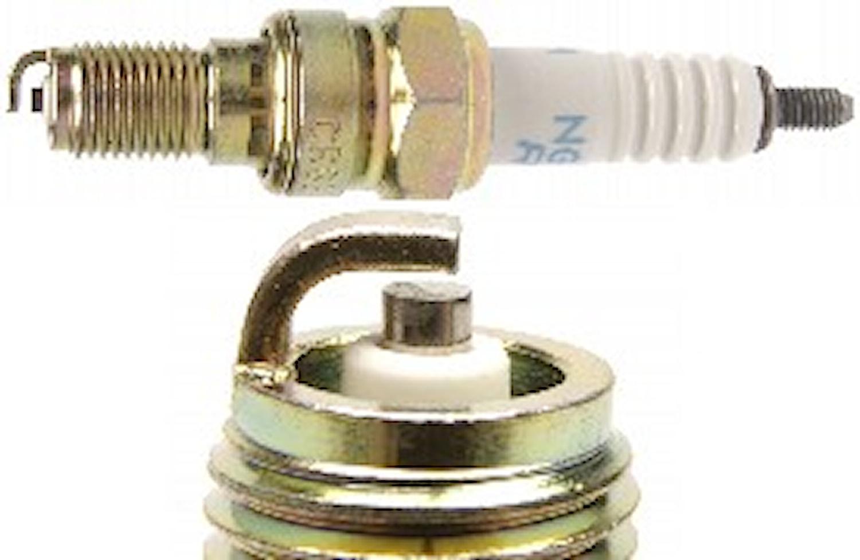 5666-MC-/Mopedstift-Standard