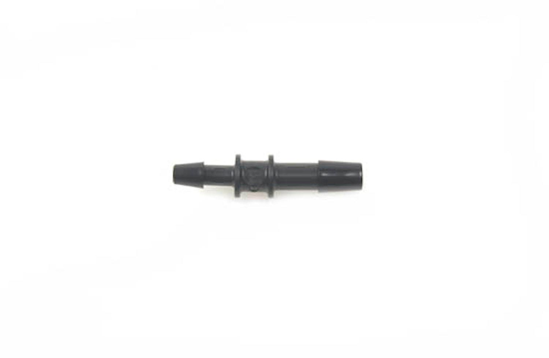 Skarvrör Reducering 2 - 3 mm