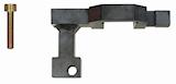 Locking Tool for camshaft