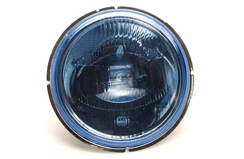 Insats Luminator Blue fjärr