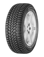Continental IceContact HD 95T