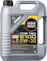 Top Tec 6100 5L