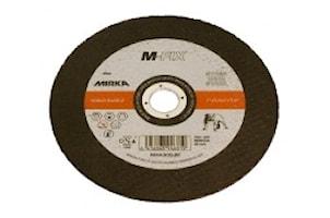 Kapskiva M-Fix 180x2,0x22,2