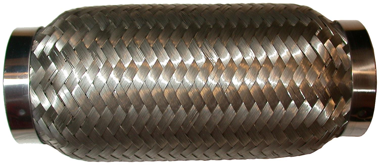 Flexrör 63,0x90,0x200