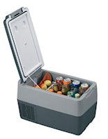 Travel Box TB31A 12-230 volt