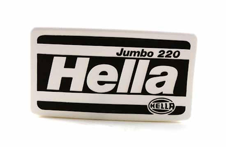 Stenskottsskydd Jumbo 220