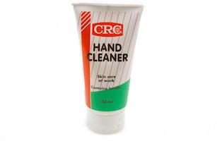 CRC Handcleaner 150ml