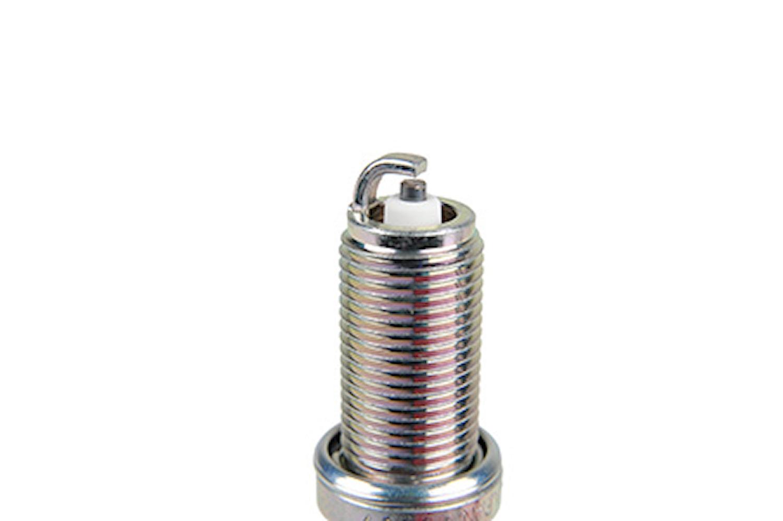 6668-Marinstift-Standard
