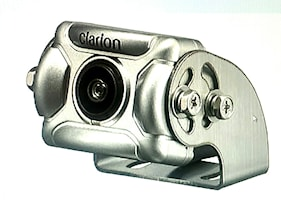 Backkamera färg ultra vidvinke