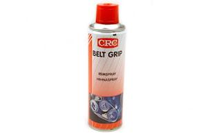 CRC Remspray aerosol 300ml
