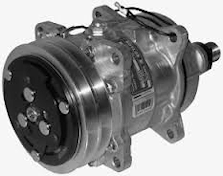 Kompressor 12V SD5L09