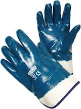 Kemikaliehandske 2805