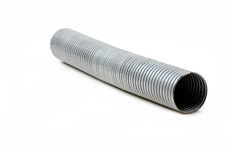 Flexrör 2½ tum 500 mm