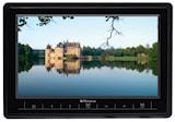 "Bildskärm 7"" widescreen"