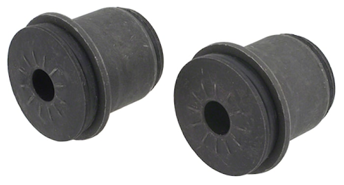 Control Arm Bushing Kit
