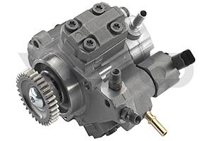 CR-Pump Lion V8