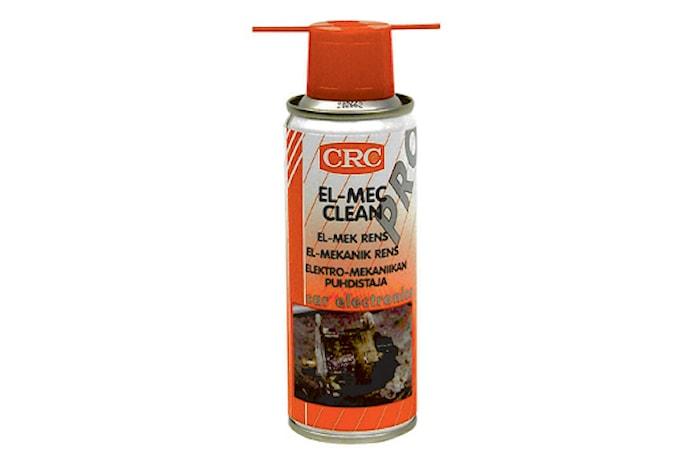CRC El-Mec Clean 200ml