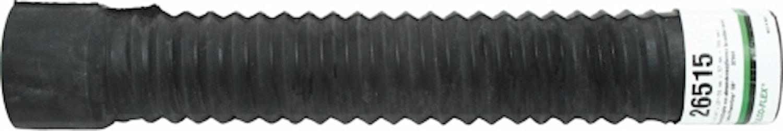 Kylarslang