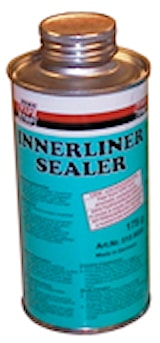 Innerliner seal 175gr