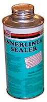 Innerliner seal 175gr
