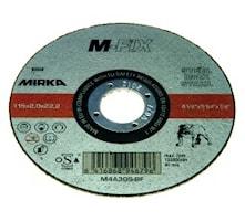 Kapskiva M-Fix 115x1,6x22,2