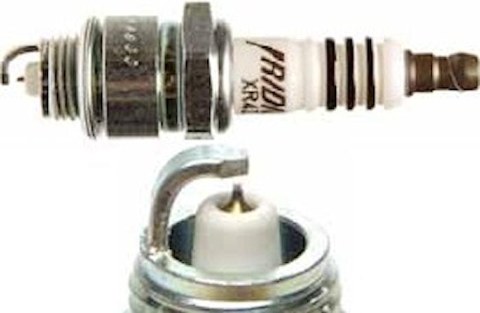 7189-Marinstift-Iridium IX