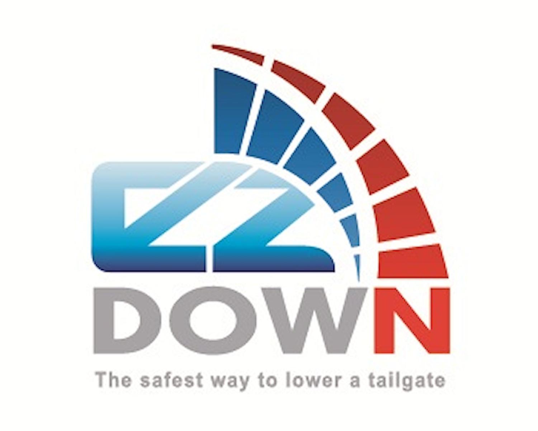 EZDown dämpare Toyota Hilux16-