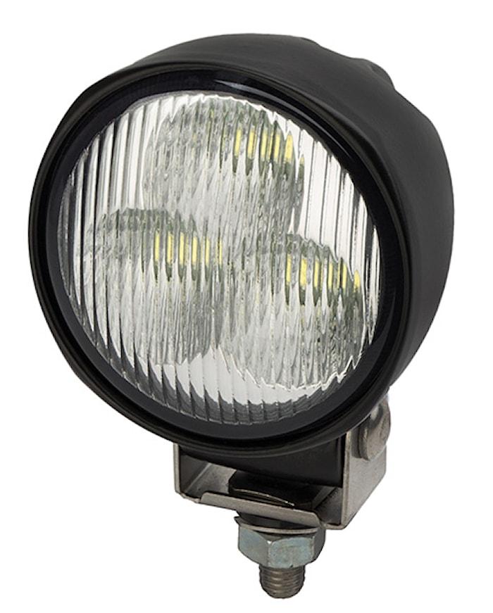Arbetsstrålk Modul 70 LED