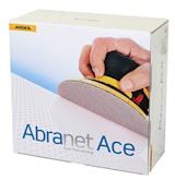 Abranet Ace 150mm P150