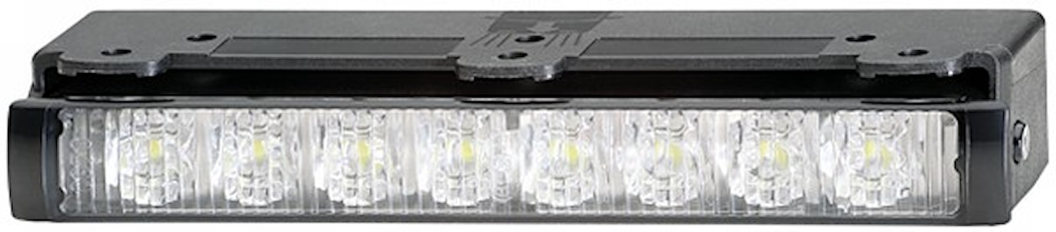 Varselljussats LED 12V