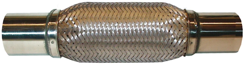 Flexrör 51,5x270