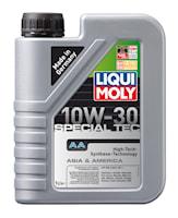 Special Tec AA 10w30 1l