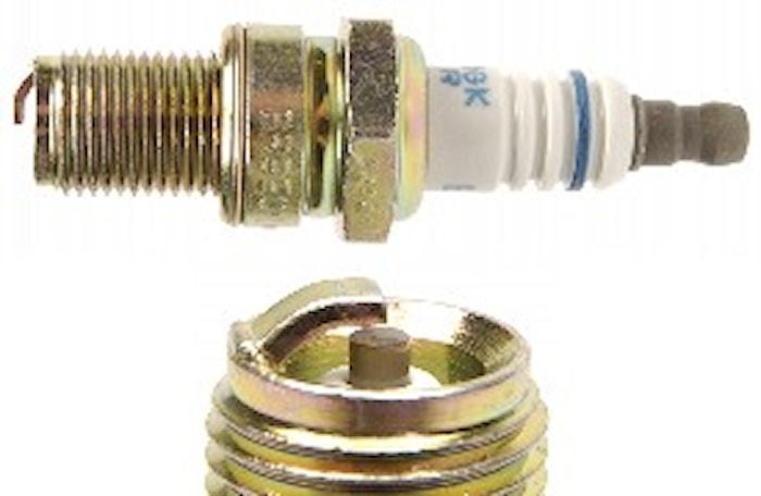 3252-MC-/Mopedstift-Standard