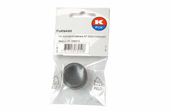 Fuktskydd för KF 054010/054020