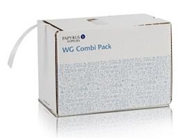 Packband VG-13