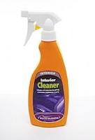 Autorange Interior Cleaner 500