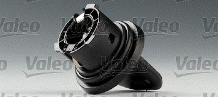 Lamphållare blinklykta hö/vä