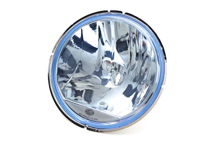 Insats R3003/Luminator Blue fj