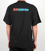 AX T-shirt 2016