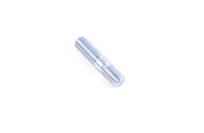 Pinnbult M10x41