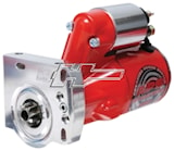 Startmotor / Chevy LS1/LS7