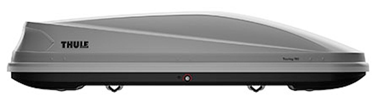Takbox Touring L780 Titan