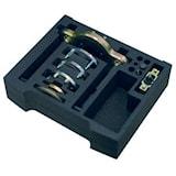 Coil Spring Pre-Compressor Kit